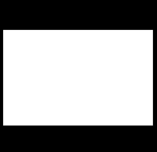 Qualitel - Trusted Manufacturing Partner Icon