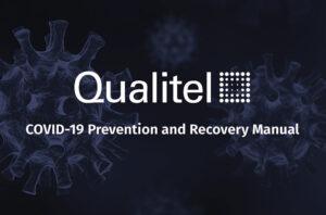 Qualitel-Covid-19-Manual-2020_Header