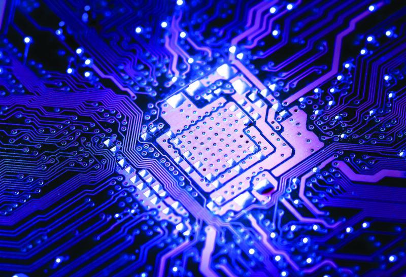 Qualitel Electronics Manufacturing