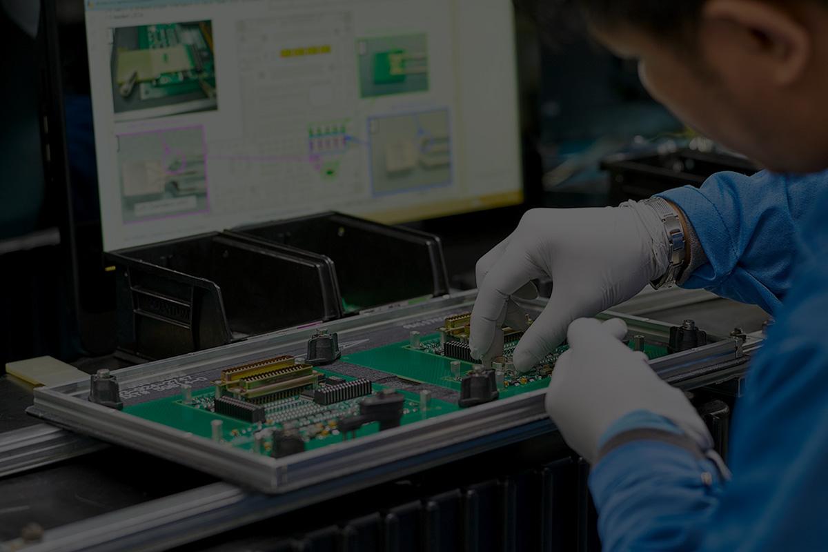 qualitel-pcb-assembly