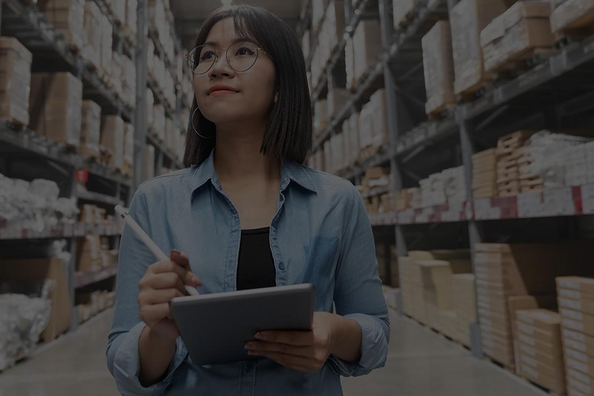 qualitel-supply-chain-management