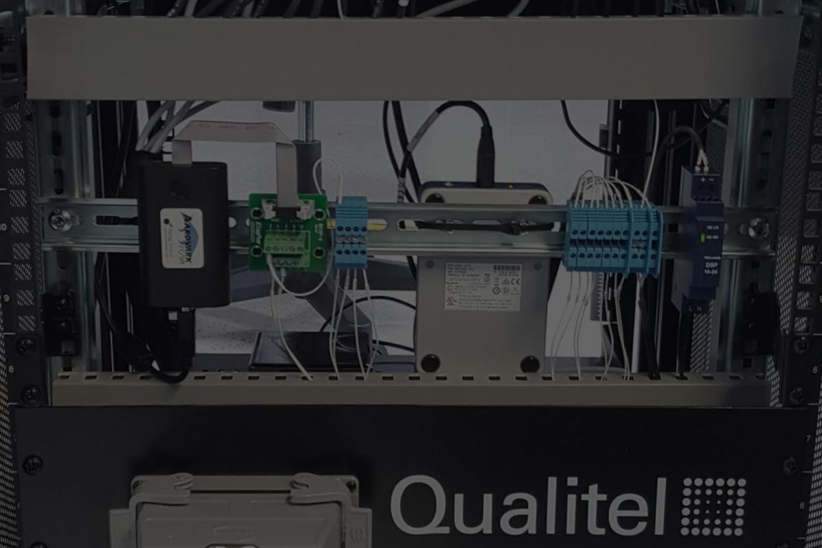 qualitel-text-system-development